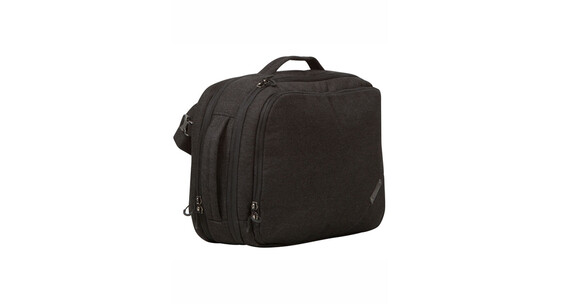 Bergans Switch Bag 16l Black
